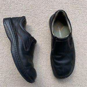Merrell World Passport Performance Footwear 11.5